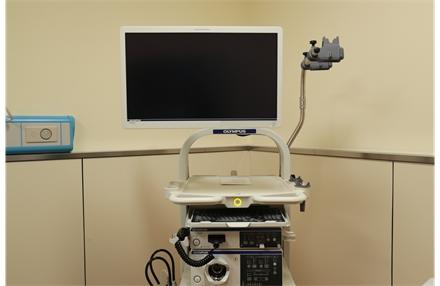 标题:奥林巴斯290高清电子胃肠镜 浏览次数:3988 发表时间:2019-12-06