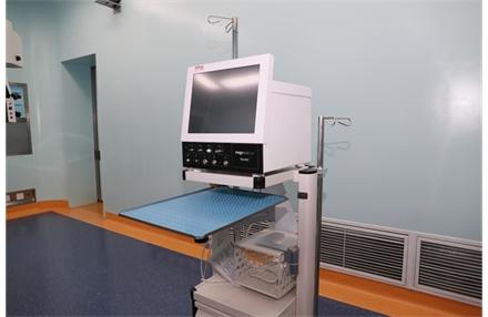 标题:超声乳化仪 浏览次数:3800 发表时间:2020-01-09
